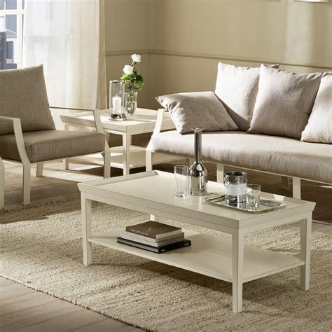 tavolo da salotto arredaclick come scegliere il tavolino da salotto