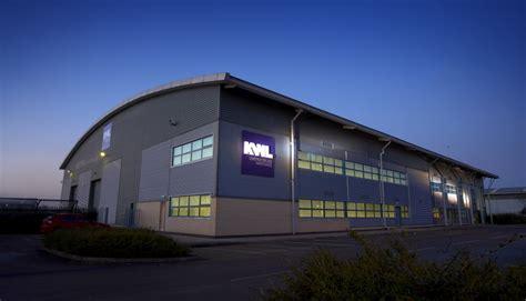 Plumb Centre Hull by Kwl In Connaught Road Kingswood Hull Hu7 3ap