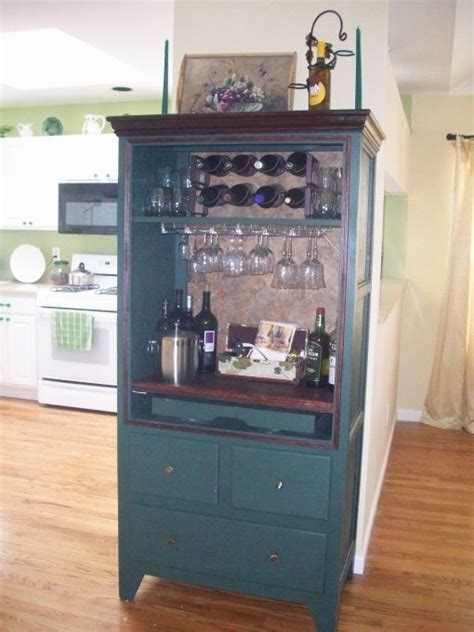 tv armoire makeover 38 best armoire makeover images on pinterest computer