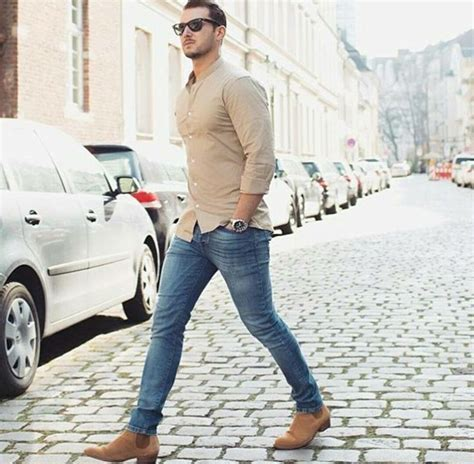 25 best ideas about mens chelsea boots on