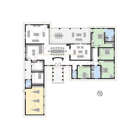 home design dwg download cp0539 1 4s3b3g house floor plan pdf cad concept plans