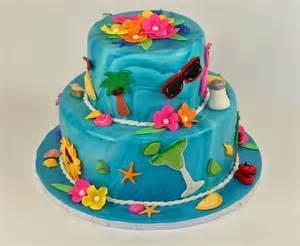 sommerliche kuchen sugarbird and cakery this summer s wedding cakes