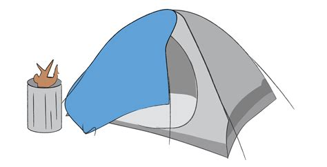 transparent tent transparent tent images reverse search