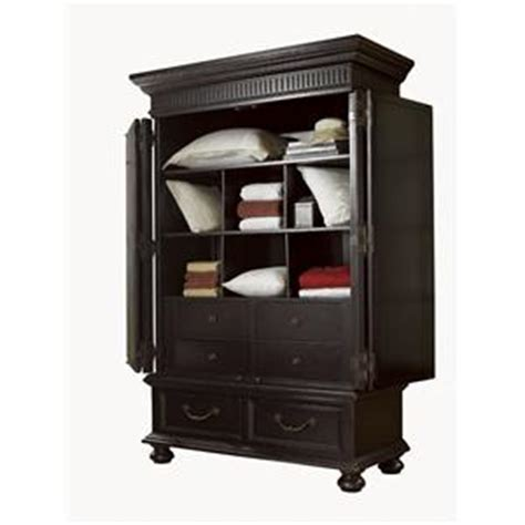 tommy bahama kingstown armoire tommy bahama home kingstown 619 134hb king california king