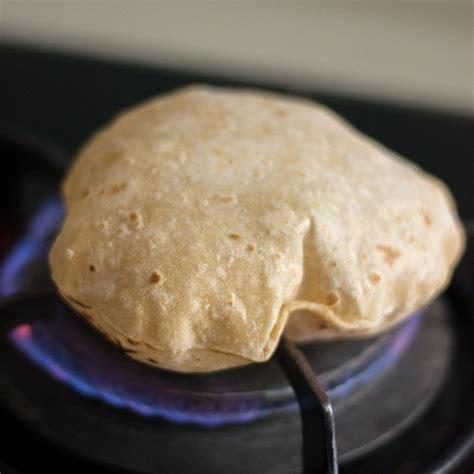 chapati house soft chapati how to make easy chapati recipe