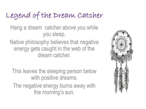 the dreamer s song a novel of the nine kingdoms books ppt a song you want to hear come up play one