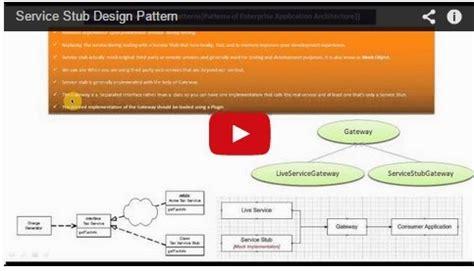 decorator design pattern in java youtube 100 decorator design pattern youtube java ee