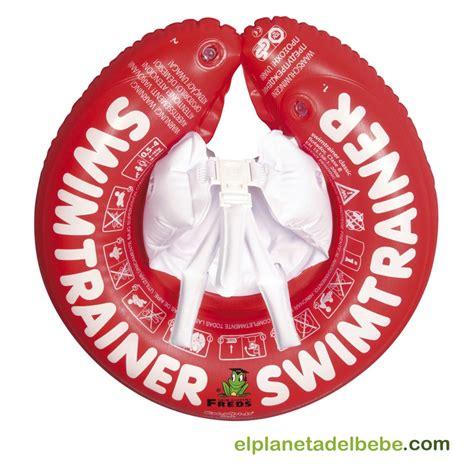 Swimtrainer Plane el flotador swimtrainer y otras maravillas consejos de