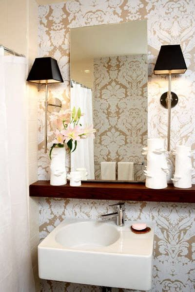 Lovely Vanity Decor Ideas Images