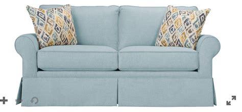 lundie sofa full sleeper sofa love seat mattress furniture