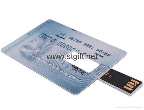 credit card usb design template usb business card diy choice image card design and card