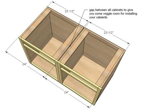 kitchen cabinet carcases 17 best ideas about base cabinets on furniture plans kitchen base cabinets and cabinets