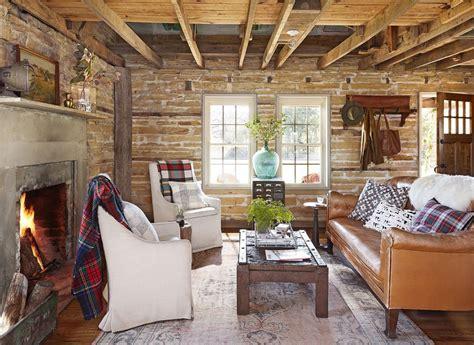 adorable decor ideas   woodsy cabin   decorative