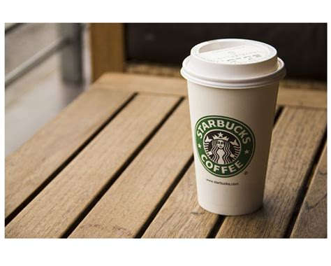 Buy 5 Starbucks Gift Card - 3 for a 5 starbucks gift card buytopia