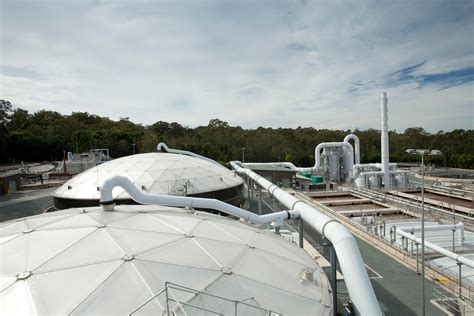 Sewage Treatment Plant sewage treatment plants