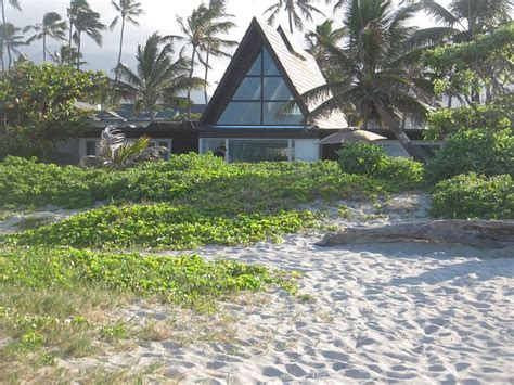 best value kailua beachfront home beaches vacations and