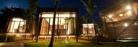 tulum best hotel tulum s 5 best boutique hotels travelage west