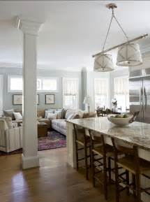 tranquil color paint benjamin moore tranquility paint car interior design