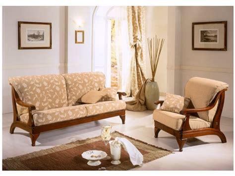 divani in legno arte povera divano mosca 2 posti divani linea legno divano 2
