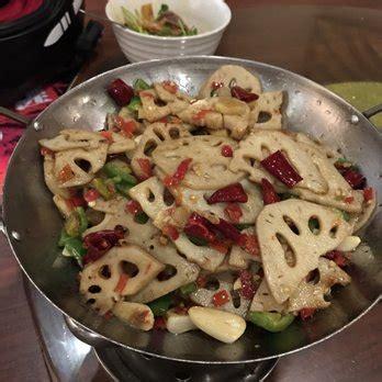 lotus restaurant fremont spices fremont 669 photos 293 reviews 1616