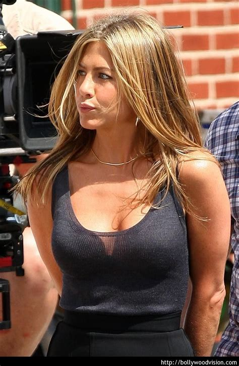 aniston eye color aniston aniston eye color blue