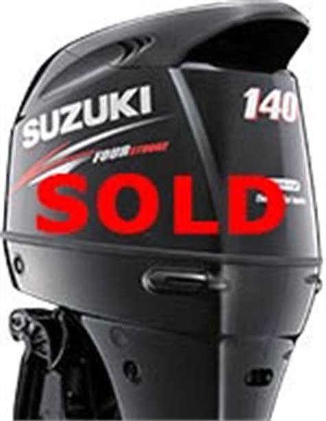 Suzuki Obm Outboard Motors For Sale Philippines Subic Cebu Manila Boracay
