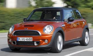 Top Car Deals December 2014 Buy A Used Car In December And You Ll Can Save Enough
