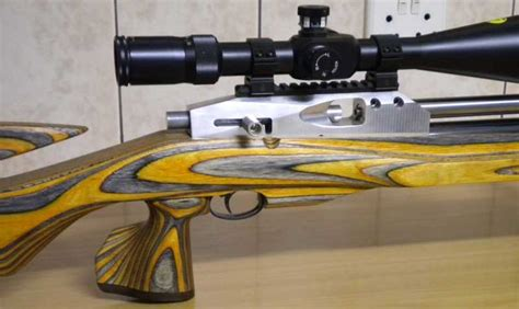 bench rest shooting 285 best images about airgun on pinterest air rifle