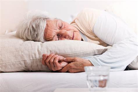 sleep synonym list of synonyms and antonyms of the word elderly sleeping