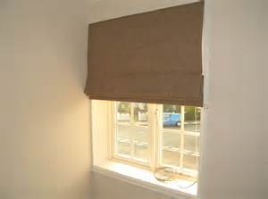 Bedroom Blinds thermal blinds in retrofit projects the thermal blind co