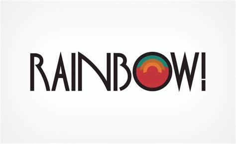 kingsley rainbow kingsley rainbow dylan lauren and her husband welcome