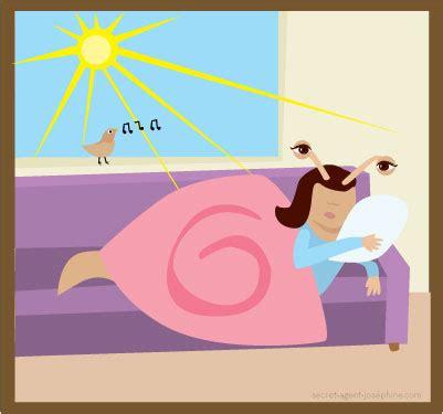 alpha mom 32 weeks pregnancy calendar week 35 alpha mom