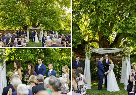 a arabic wedding at river farm alexandria