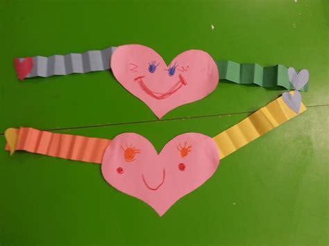 valentines day craft preschool s day