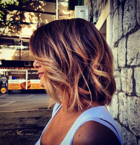 updos for shorter hair pintrest short ombr 233 hairstyle hair pinterest short