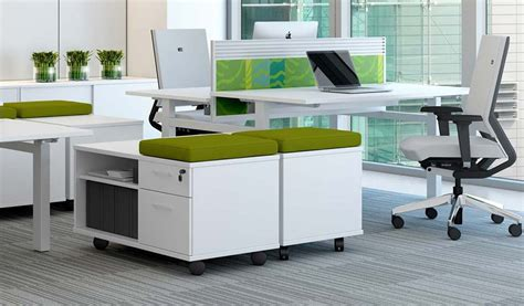 sleek contemporary office furniture discount