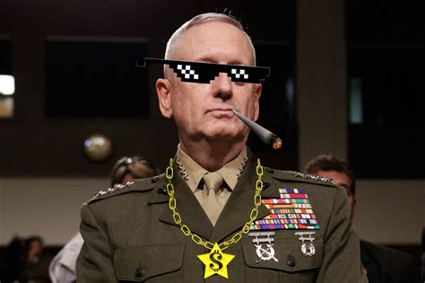 who is mad mattis general mad mattis archives liberty viral