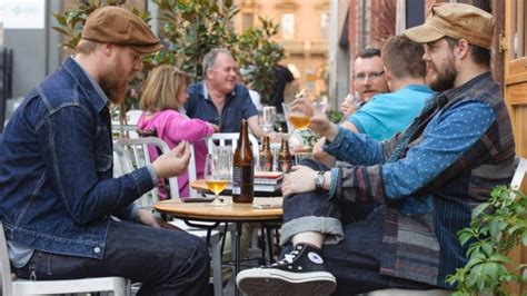 Top Bars In Adelaide by The Best Bars In Adelaide