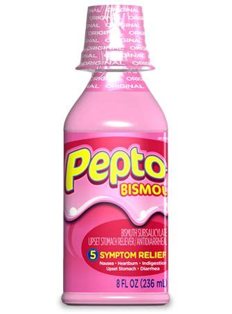 can dogs take pepto 25 best ideas about pepto bismol dosage on pepto bismol for facts