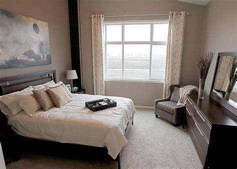 comforts of home winnipeg height of comfort winnipeg free press homes
