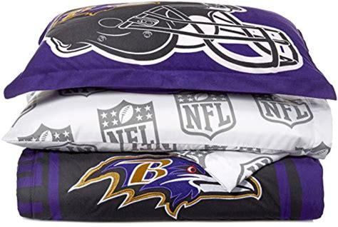 baltimore ravens comforter set nfl baltimore ravens soft cozy full comforter set 7