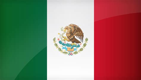flags of the world mexico mexican flag wallpaper hd wallpapers plus