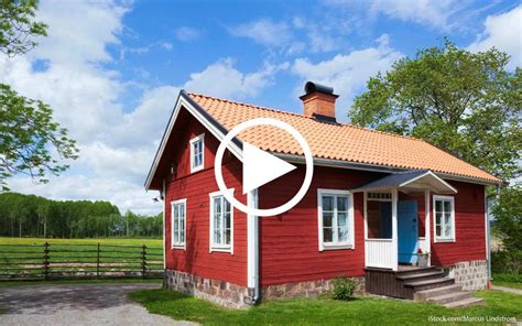tiny house loans 5 steps to financing your tiny home gobankingrates