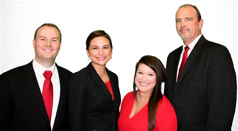 Mba Uhv by Uhv Newswire Winning Uhv Mba Bba Teams Show Product