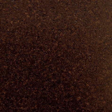 dark cork kitchen flooring home design mannahatta us