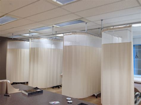 hospital curtain tracks hospital curtain track canada curtain menzilperde net