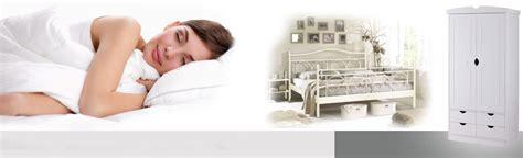 nachttisch günstig kaufen wohnzimmer grau bilder