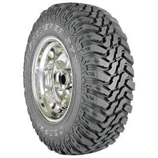 30x 9 50 R 15 new 265 70 17 buckshot xmt mud tires lt265 70r17 8 ply