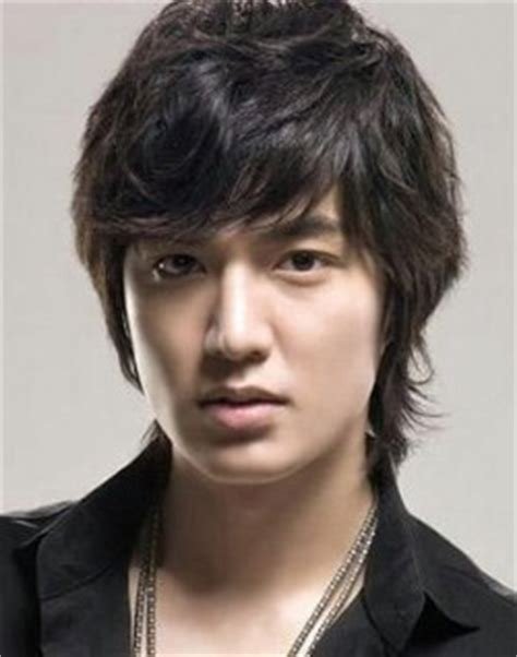 film lee min ho our english teacher our school e t watch korean drama online korean drama