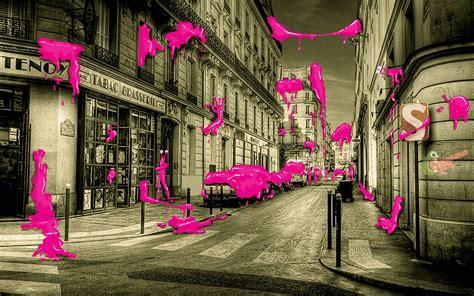 graffiti city wallpaper hd airwallpapercom